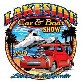Click image for larger version.  Name:LakesideCar&BoatFinal.jpg Views:36 Size:26.4 KB ID:859609