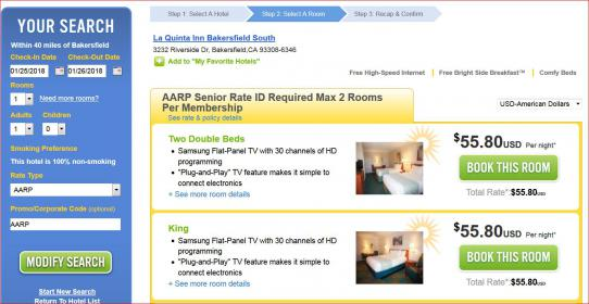 Click image for larger version.  Name:LaQuinta Rates.jpg Views:95 Size:31.5 KB ID:1008234