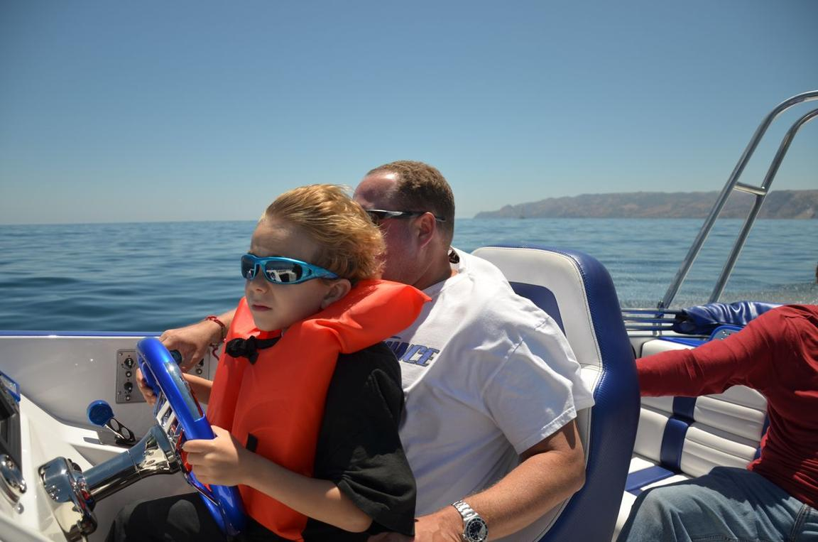 Click image for larger version.  Name:LEaving 2 Harbors.jpg Views:36 Size:86.2 KB ID:124660