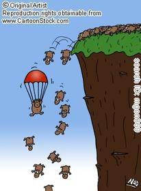 Click image for larger version.  Name:lemmings.jpg Views:117 Size:11.2 KB ID:159979