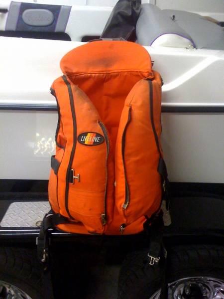 Click image for larger version.  Name:Lifeline Jacket for Emilee!!.jpg Views:91 Size:27.5 KB ID:70062
