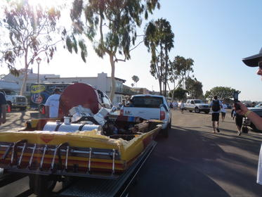 Click image for larger version.  Name:Long Beach 2012 043.jpg Views:54 Size:23.1 KB ID:828673