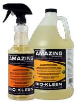 Name:  M-Amazing-Cleaner-1Gal-32oz-151x200.jpg Views: 538 Size:  10.1 KB