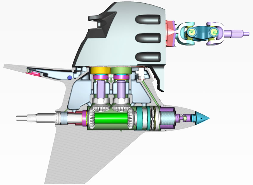 Click image for larger version.  Name:M8-Cutaway-lower.jpg Views:241 Size:55.3 KB ID:106561