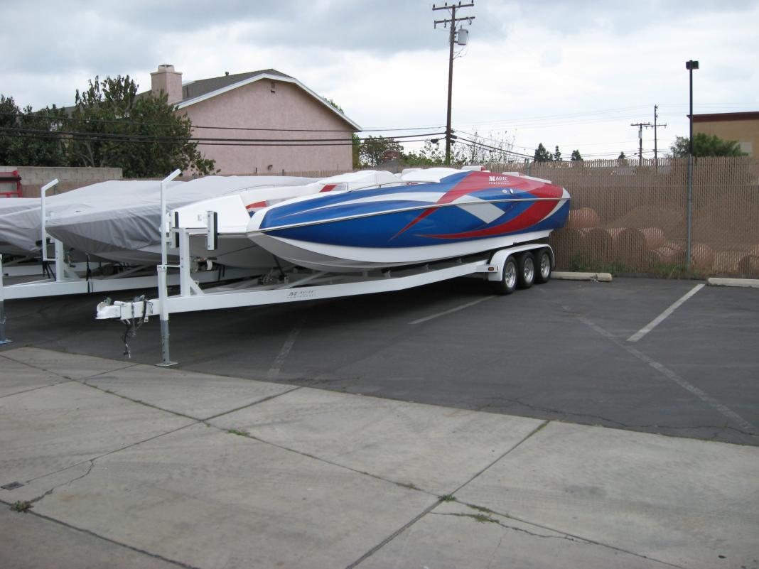 Click image for larger version.  Name:Magic Boats 4-10-09 001.jpg Views:5737 Size:89.7 KB ID:38668