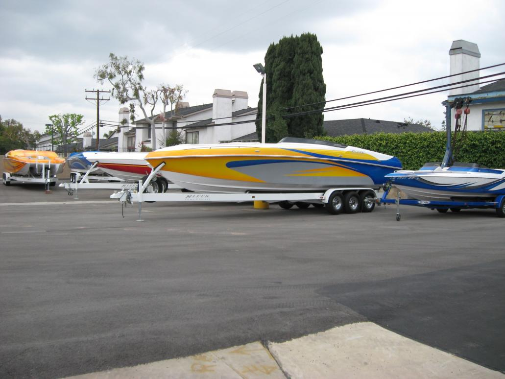 Click image for larger version.  Name:Magic Boats 4-10-09 002.jpg Views:6362 Size:90.2 KB ID:38669
