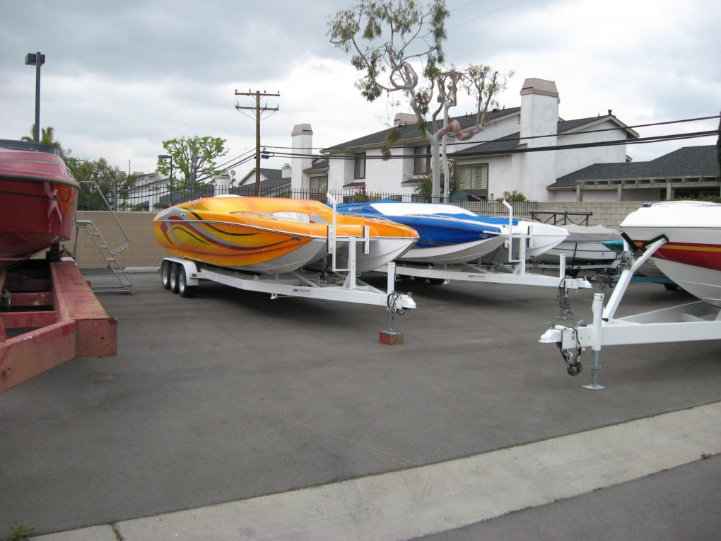 Click image for larger version.  Name:Magic Boats 4-10-09 003.jpg Views:1004 Size:90.5 KB ID:38670