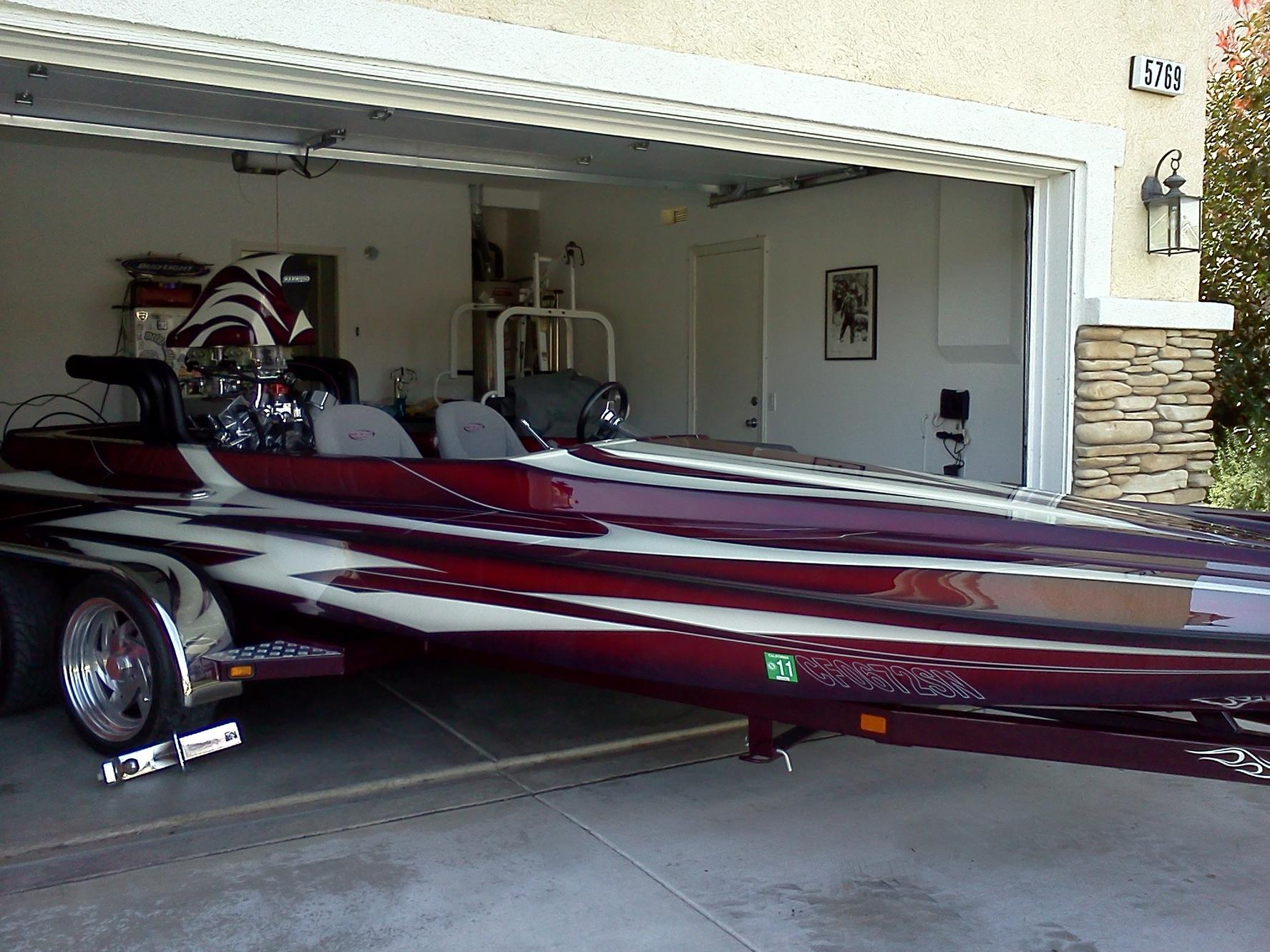 Click image for larger version.  Name:Marks Boat.jpg Views:50 Size:297.9 KB ID:111029