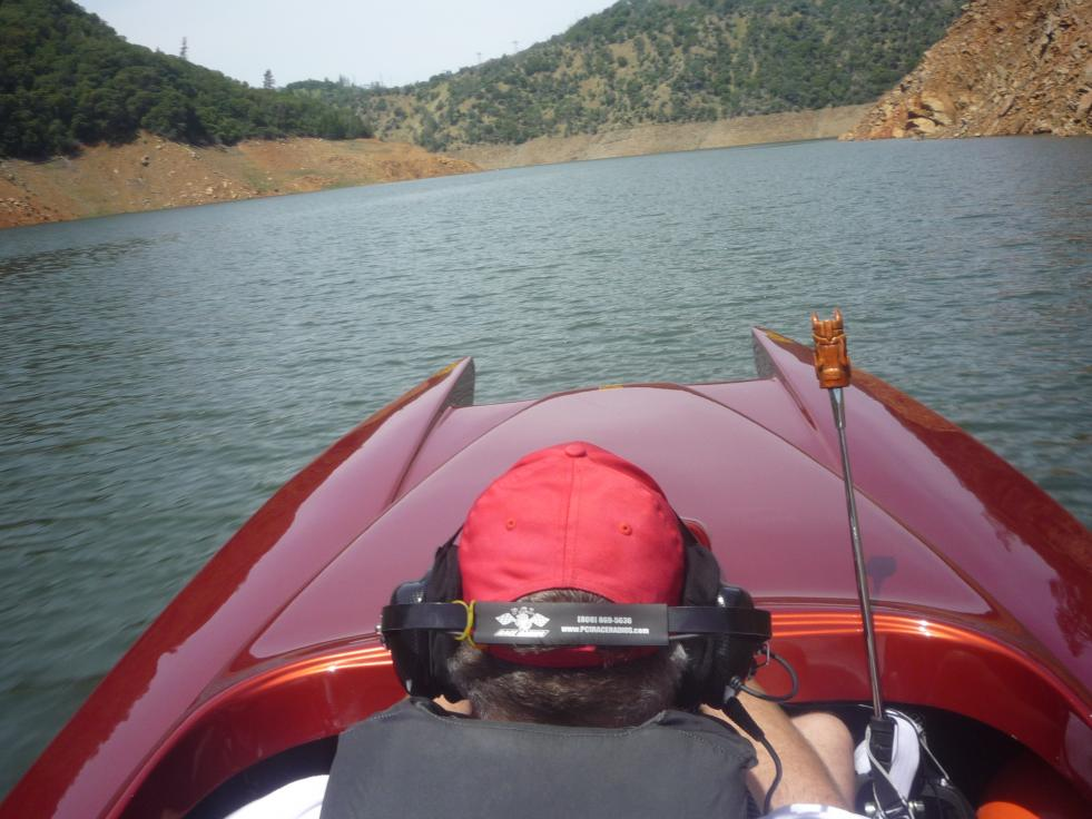 Click image for larger version.  Name:May 2009 parade & lake 124.jpg Views:59 Size:92.1 KB ID:41412