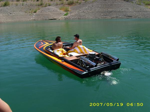 Click image for larger version.  Name:me and my boat.jpg Views:146 Size:38.6 KB ID:23730