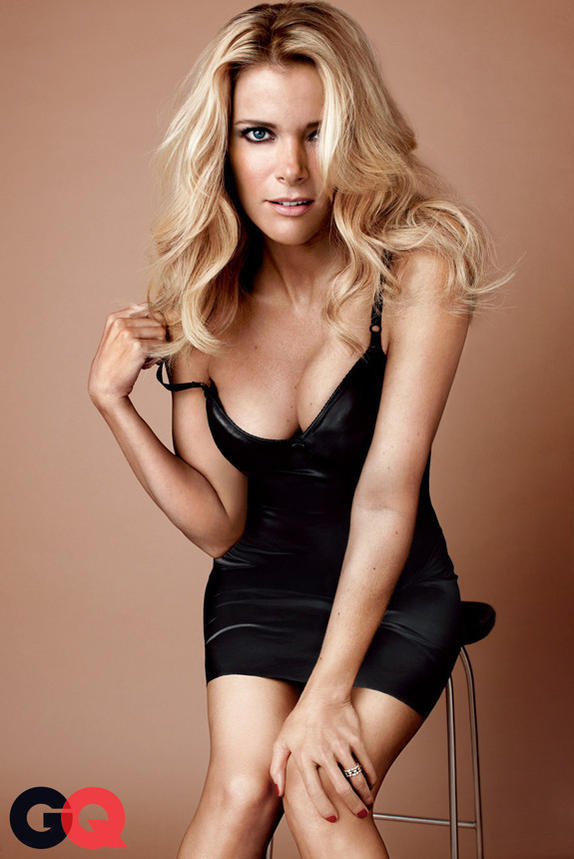 Click image for larger version.  Name:MEGYN-KELLY-GQ.jpg Views:159 Size:57.8 KB ID:107049