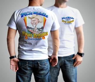 Click image for larger version.  Name:mens shirt.jpg Views:70 Size:16.8 KB ID:971081