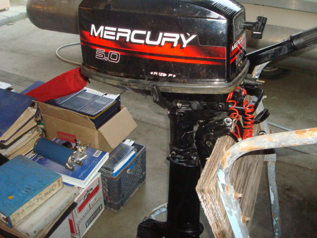 Click image for larger version.  Name:merc 5 h.p. 002.jpg Views:872 Size:55.7 KB ID:112539