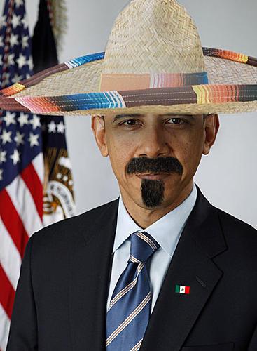 Name:  mexica%20obama.jpg Views: 120 Size:  41.5 KB