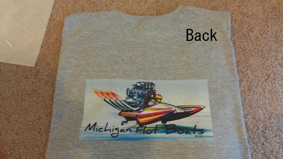 Click image for larger version.  Name:MHB-Shirt-Back2.jpg Views:61 Size:97.4 KB ID:153735