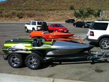Click image for larger version.  Name:mini boats.jpg Views:126 Size:26.5 KB ID:524497