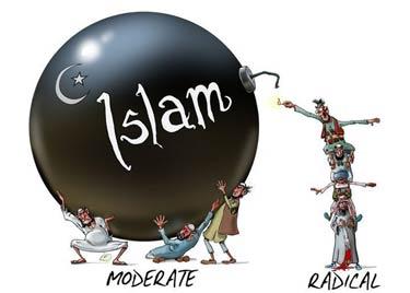 Name:  ModerateIslam.jpg Views: 560 Size:  14.4 KB