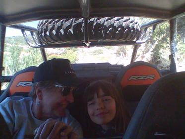 Click image for larger version.  Name:Mom and Morgan 2015.jpg Views:37 Size:17.9 KB ID:716185
