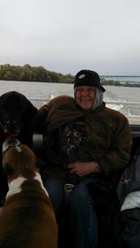 Click image for larger version.  Name:Mom Holly Molly.jpg Views:44 Size:5.6 KB ID:404785