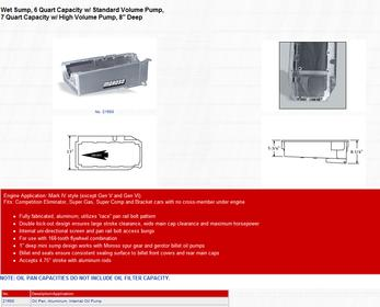 Click image for larger version.  Name:Moroso 21600.jpg Views:62 Size:13.5 KB ID:410033