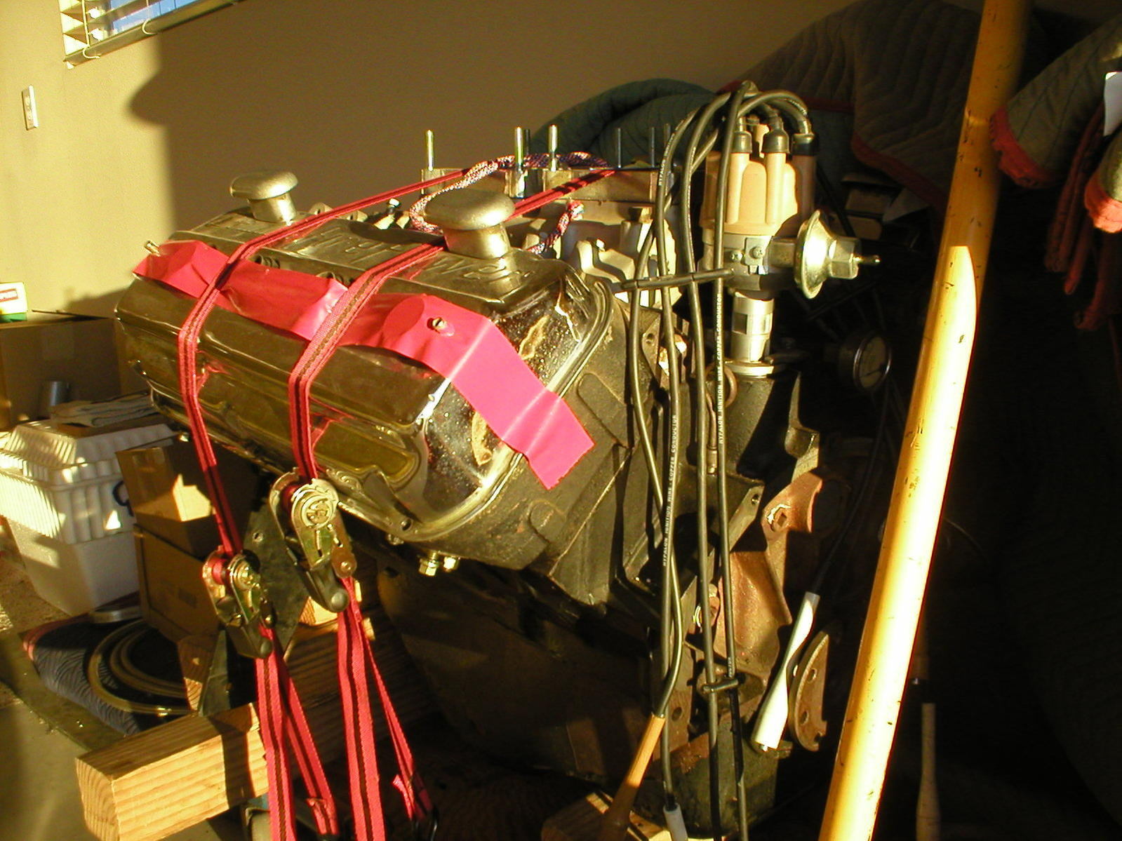 Click image for larger version.  Name:motor 002.jpg Views:151 Size:268.5 KB ID:55847