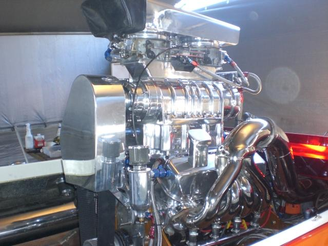 Click image for larger version.  Name:motor 003.jpg Views:373 Size:48.8 KB ID:176074