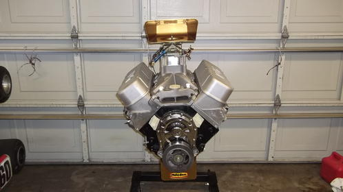 Click image for larger version.  Name:Motor 005.jpg Views:32 Size:21.2 KB ID:206466