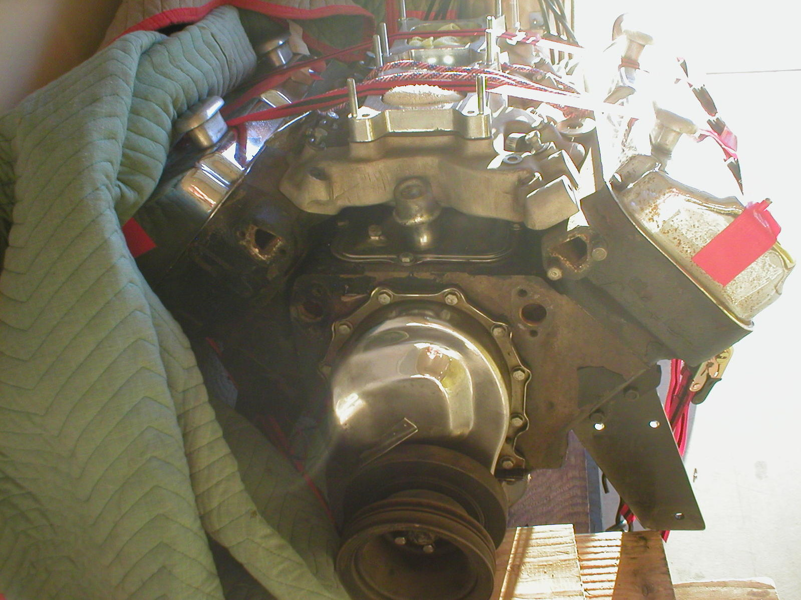 Click image for larger version.  Name:motor 005.jpg Views:121 Size:218.2 KB ID:55849