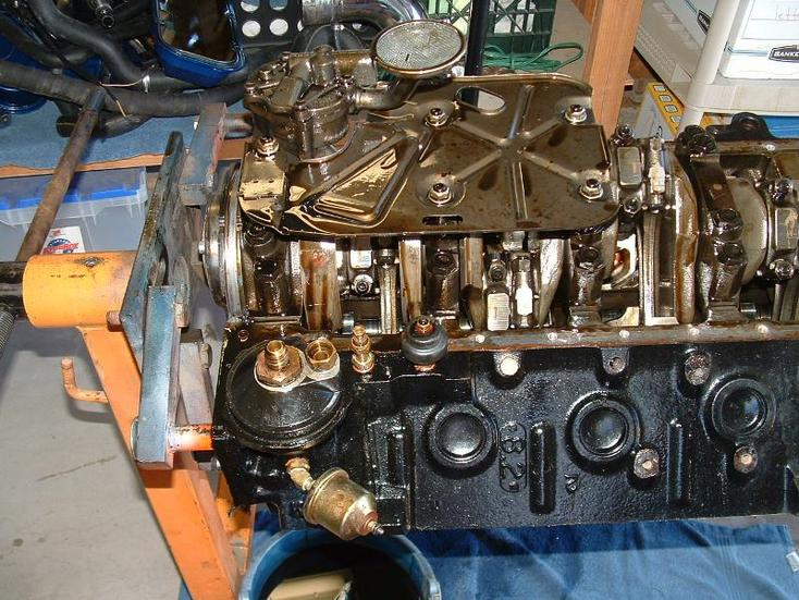Click image for larger version.  Name:Motor 061.jpg Views:58 Size:99.3 KB ID:148678
