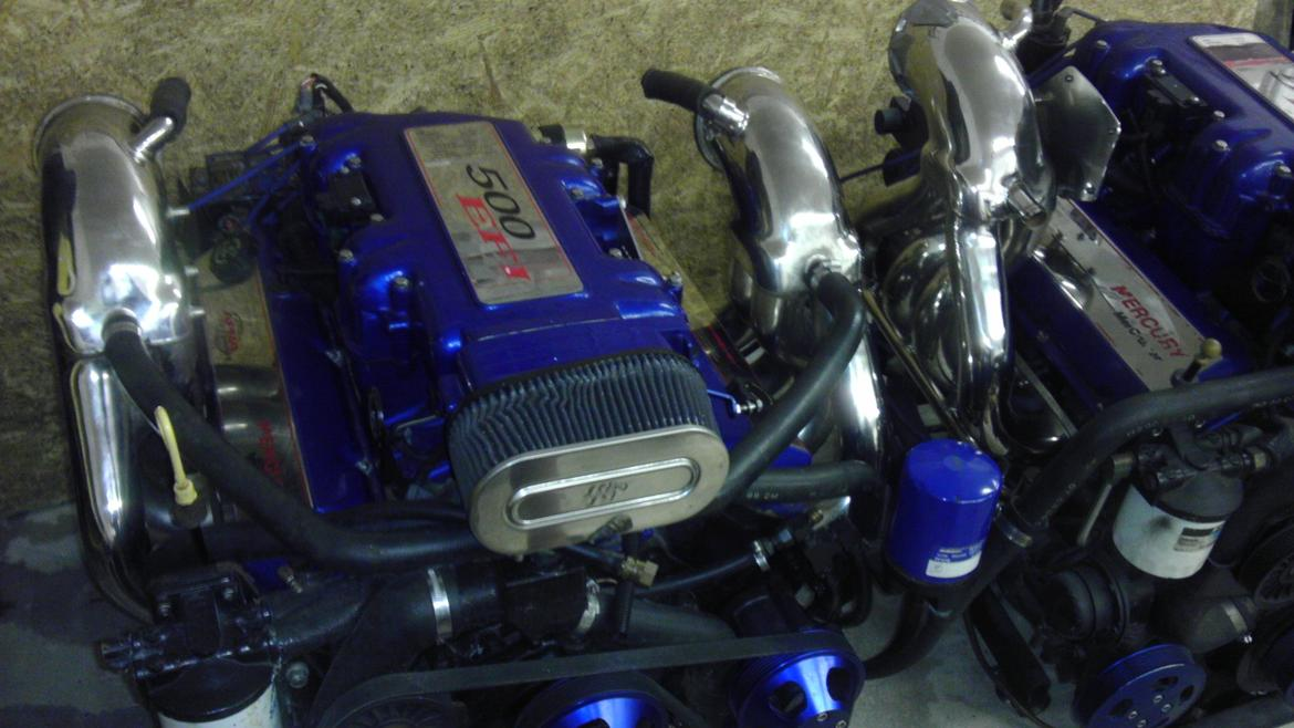 Click image for larger version.  Name:Motor 1.jpg Views:38 Size:95.4 KB ID:177585
