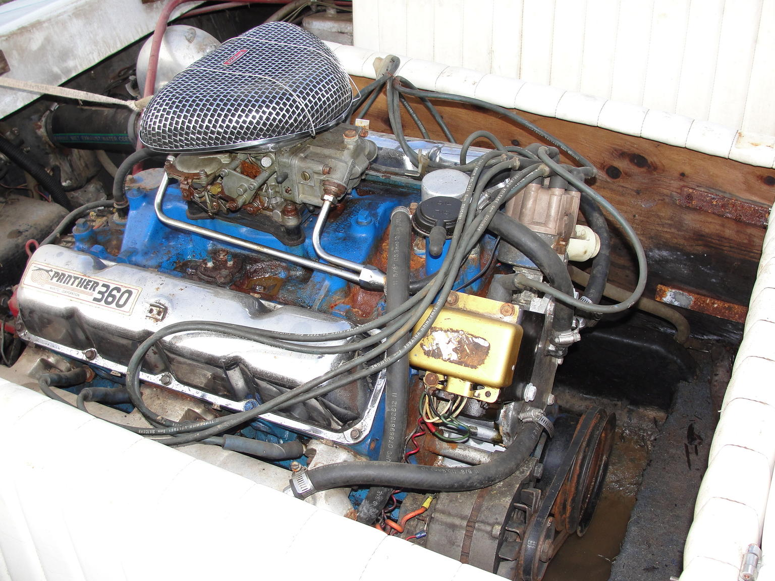 Click image for larger version.  Name:Motor 1.jpg Views:85 Size:311.3 KB ID:72800