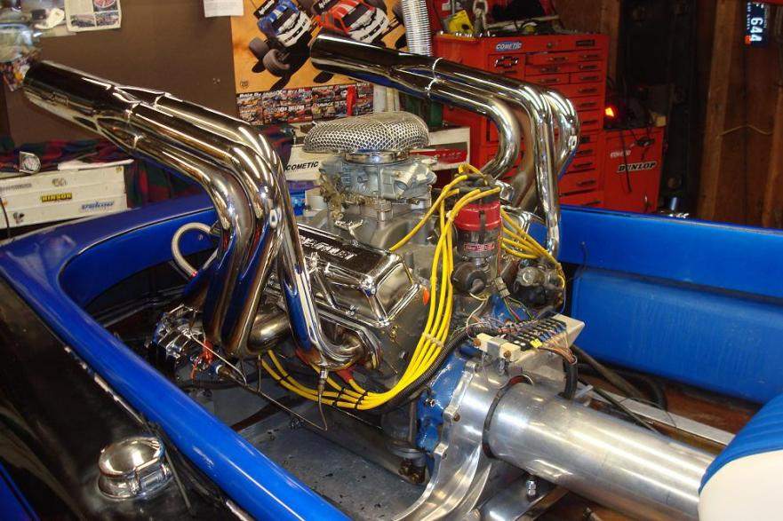 Click image for larger version.  Name:motor 2.jpg Views:68 Size:100.1 KB ID:42322
