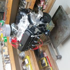 Click image for larger version.  Name:motor 2.jpg Views:49 Size:16.8 KB ID:739466