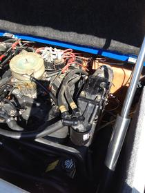 Click image for larger version.  Name:motor 3.jpg Views:41 Size:14.0 KB ID:239666