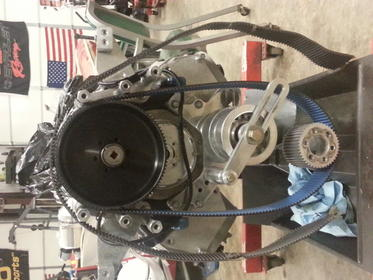 Click image for larger version.  Name:motor.jpg Views:103 Size:23.6 KB ID:234722