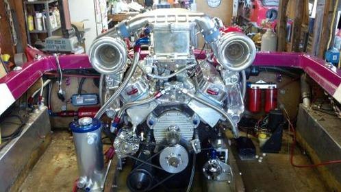 Click image for larger version.  Name:motor.jpg Views:68 Size:35.4 KB ID:432033