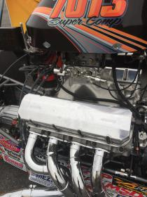 Click image for larger version.  Name:motor.jpg Views:33 Size:15.7 KB ID:900634