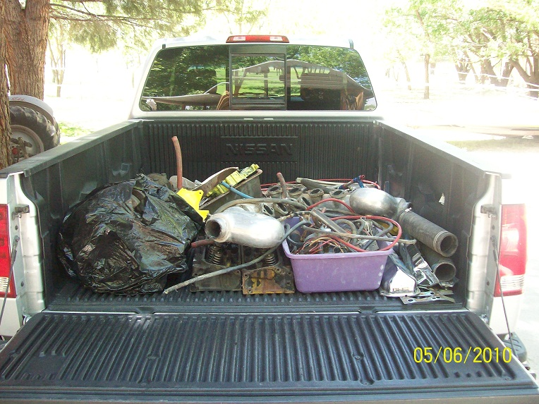 Click image for larger version.  Name:motor parts hallett small.jpg Views:188 Size:269.3 KB ID:74631