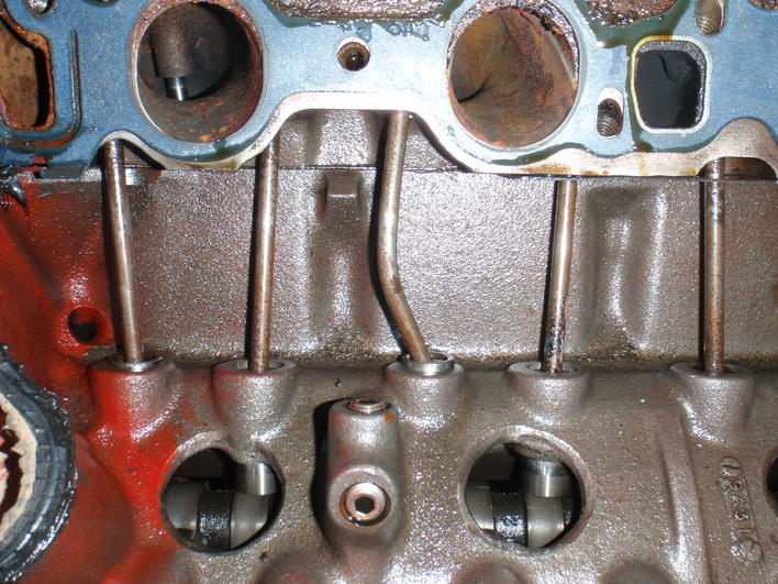 Click image for larger version.  Name:motor rebuild 009.jpg Views:34 Size:97.8 KB ID:161634