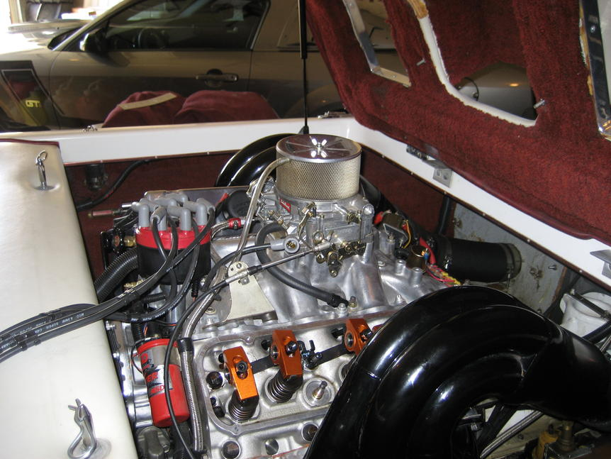 Click image for larger version.  Name:Motor001.jpg Views:74 Size:95.4 KB ID:117245