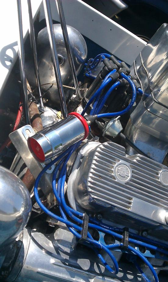 Click image for larger version.  Name:motor1.jpg Views:48 Size:100.8 KB ID:124983