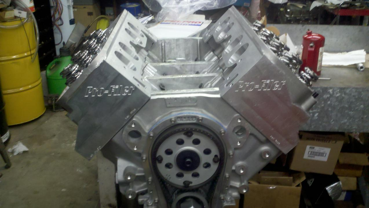 Click image for larger version.  Name:motor1.jpg Views:45 Size:90.5 KB ID:125918