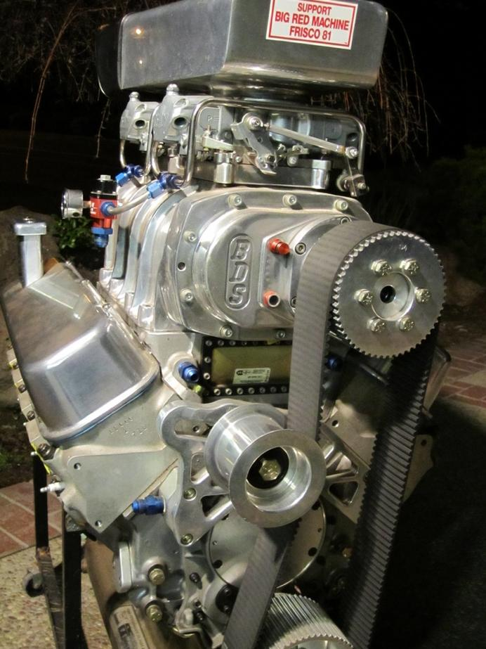 Click image for larger version.  Name:motor1.jpg Views:231 Size:92.5 KB ID:157017