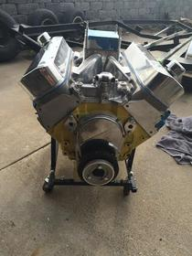 Click image for larger version.  Name:motor1.jpg Views:97 Size:12.7 KB ID:690057