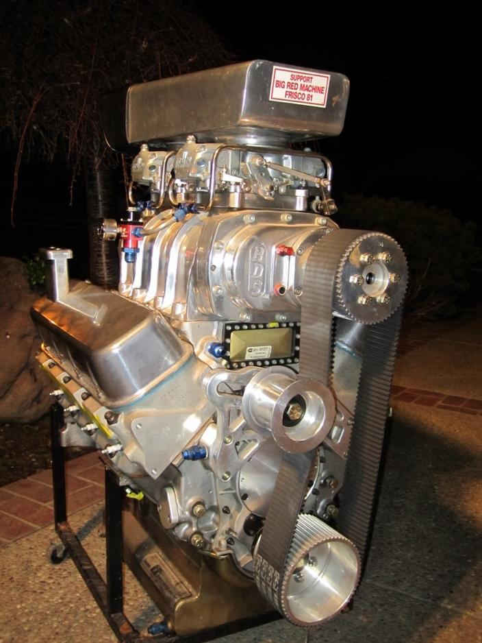 Click image for larger version.  Name:motor2.jpg Views:242 Size:91.9 KB ID:157018