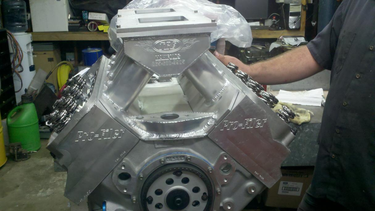Click image for larger version.  Name:motor3.jpg Views:48 Size:92.5 KB ID:125921