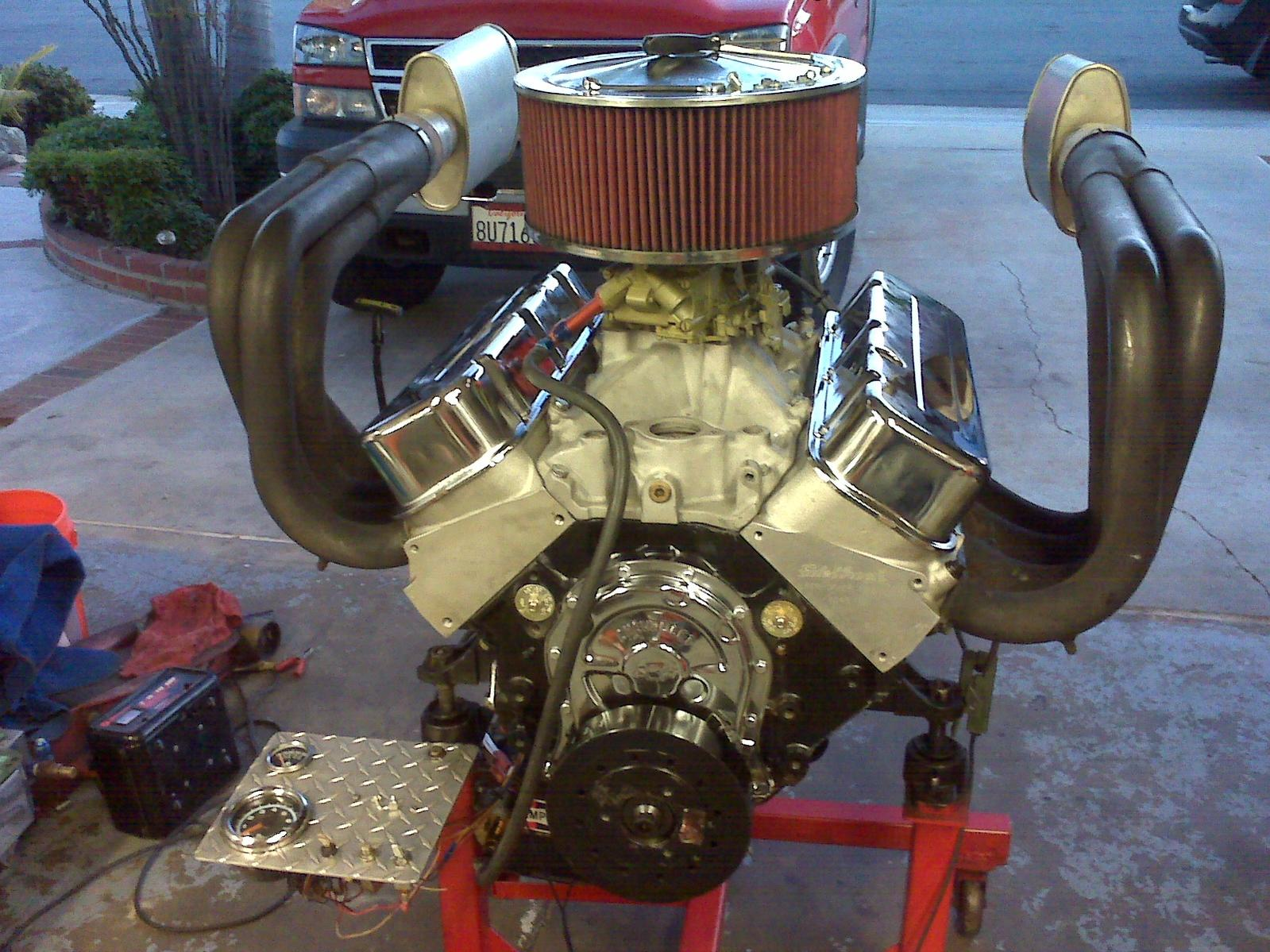 Click image for larger version.  Name:motor3.jpg Views:326 Size:271.5 KB ID:68774