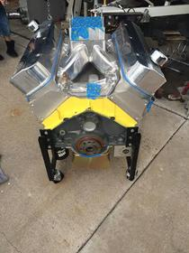 Click image for larger version.  Name:motor3.jpg Views:94 Size:13.0 KB ID:690081