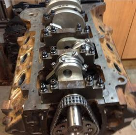 Click image for larger version.  Name:motor7.jpg Views:83 Size:16.8 KB ID:690113