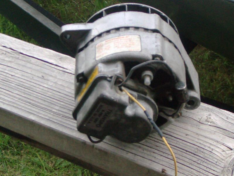 prestolite marine alternator wiring diagram images prestolite motorola marine alternator wiring diagram 1jpg views